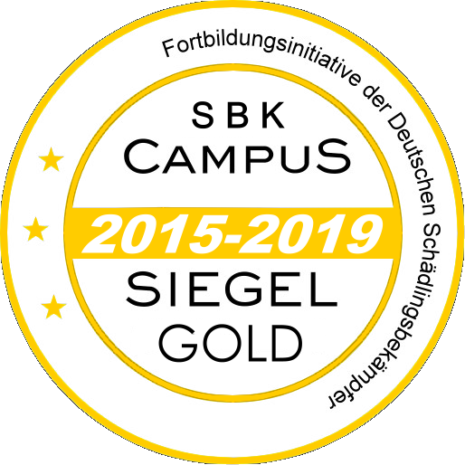 Campus Gold Transparent 2015_2019